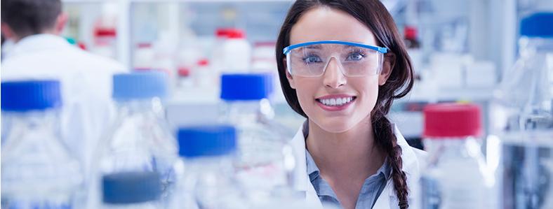 Exames Realizados - Pathos Diagnósticos Médicos