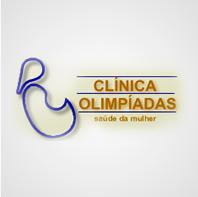 Clínica Olimpíadas