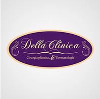 Della Clínica