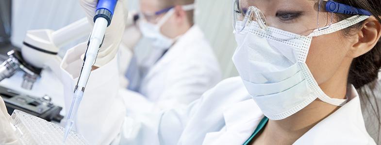 Biópsia - Pathos Diagnósticos Médicos