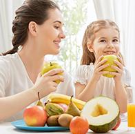 Intolerância a Frutas: