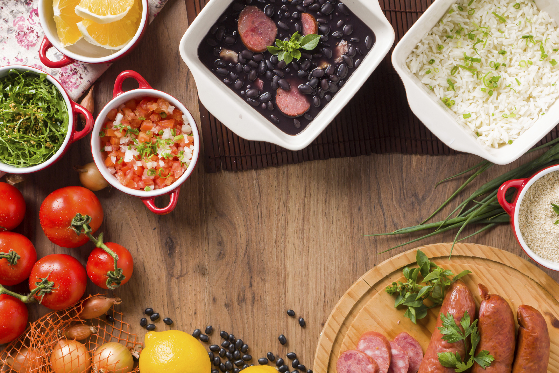 Exame de Intolerância Alimentar - Pathos Diagnósticos Médicos