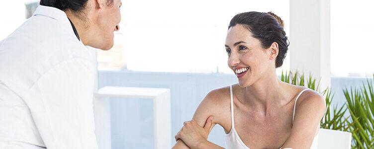 Qual a diferença entre Intolerância e Alergia Alimentar ?